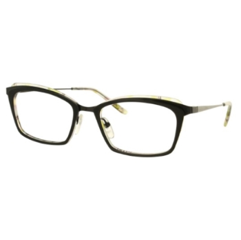 Lafont Camille-51 Eyeglasses