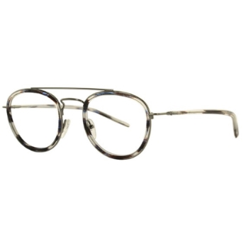 Lafont Reedition Bridge Eyeglasses