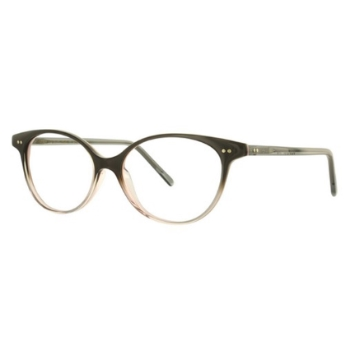 f4014b64105 Lafont Reedition Custom Clip-On Eligible