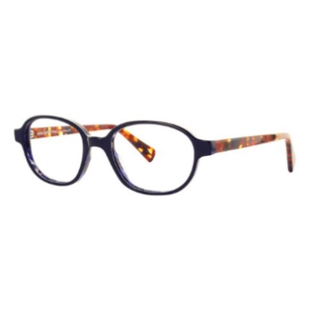 Lafont Kids Canaille Eyeglasses