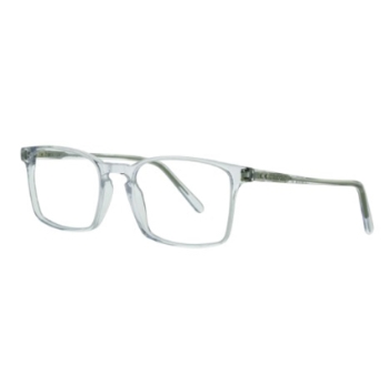 Lafont Reedition Fairbanks Eyeglasses