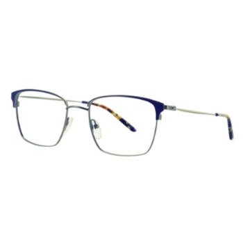 Lafont Reedition Fairplay Eyeglasses