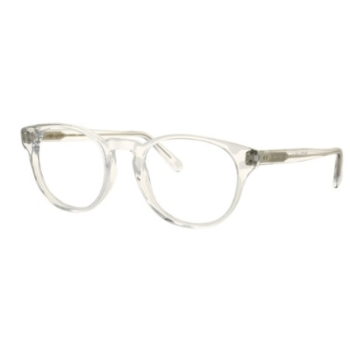 Lafont Reedition Baudelaire Eyeglasses