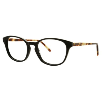 Lafont Reedition Becky Eyeglasses