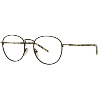 Lafont Reedition Bouquin Eyeglasses