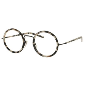 Lafont Reedition Brooklyn Eyeglasses
