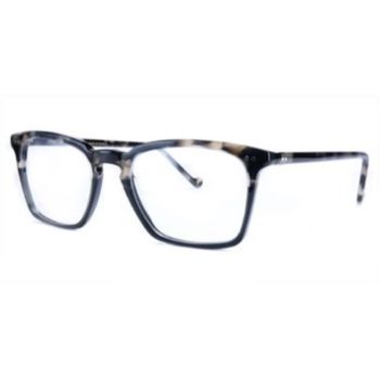 Lafont Reedition Melchior Eyeglasses