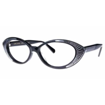 Lafont Reedition New Eyeglasses