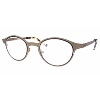 Lafont Reedition Notable Eyeglasses