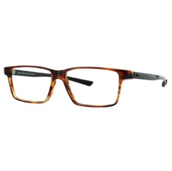 0a64640b00a Lafont Attila Eyeglasses