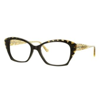 4f51dee5c9f Lafont Decor Eyeglasses