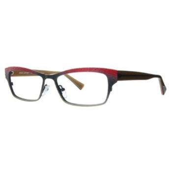 a8fd8be0f2b Lafont Obsession Eyeglasses