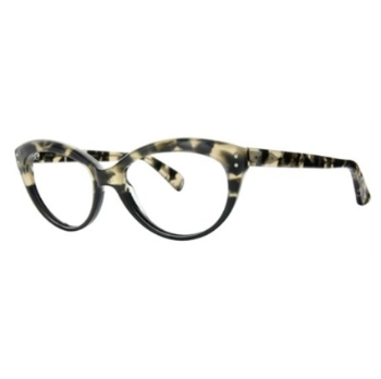 Lafont Reedition Phedre Eyeglasses