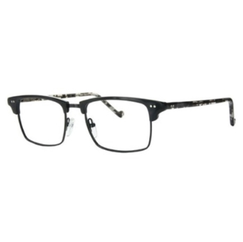 Lafont Reedition Proust Eyeglasses