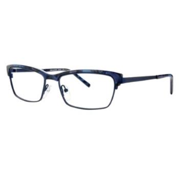 6a2d63828cf Lafont Pulsion Eyeglasses