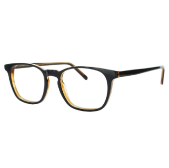 Lafont Reedition Theorie Eyeglasses