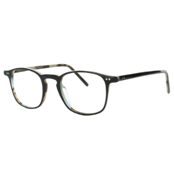 Lafont Reedition Tradition Eyeglasses