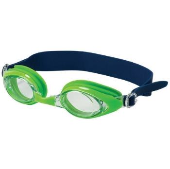 Hilco Leader Sports Lagoon - Adult(Narrow Fit) Goggles