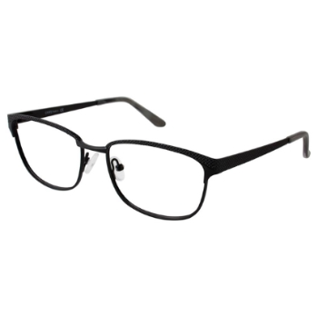 L Amy Julienne Eyeglasses