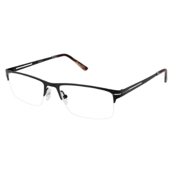 L Amy Mathis Eyeglasses