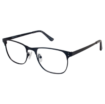 L Amy Samantha Eyeglasses