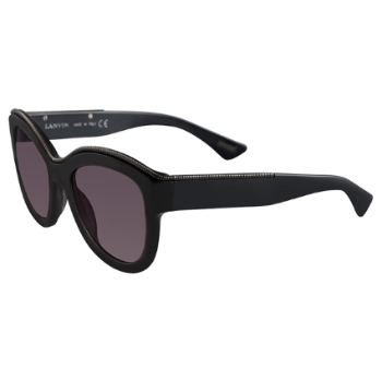 e84e52db64 LANVIN SLN 693 Sunglasses