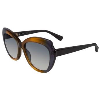 b5aea53ef7 LANVIN SLN 718M Sunglasses