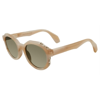 50a2c4661b LANVIN SLN 726S Sunglasses