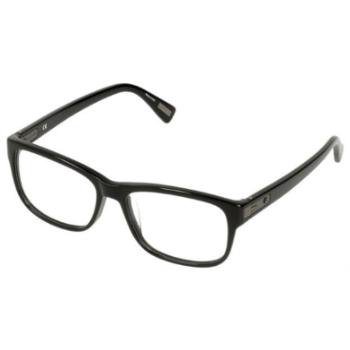 da164ef5b2 LANVIN VLN 602M Eyeglasses