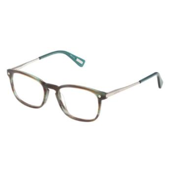 637abd3968 LANVIN VLN 638 Eyeglasses