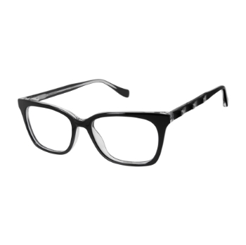 Tura by Lara Spencer LS104 Eyeglasses