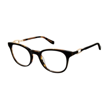 Tura by Lara Spencer LS110 Eyeglasses