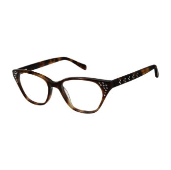 Tura by Lara Spencer LS112 Eyeglasses