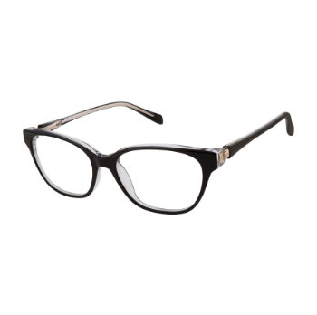 Tura by Lara Spencer LS114 Eyeglasses