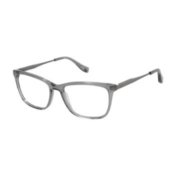 Tura by Lara Spencer LS116 Eyeglasses