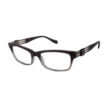 Tura by Lara Spencer LS117 Eyeglasses