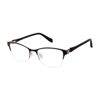 Tura by Lara Spencer LS119 Eyeglasses