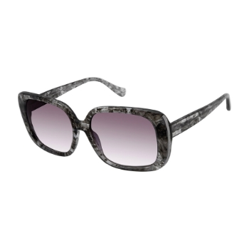 Tura by Lara Spencer LS501 Sunglasses