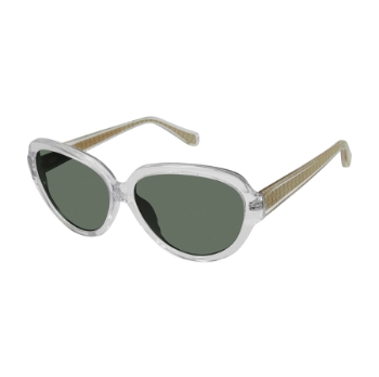 Tura by Lara Spencer LS507 Sunglasses