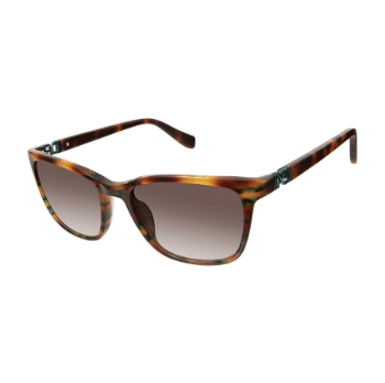 Tura by Lara Spencer LS512 Sunglasses