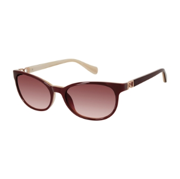 Tura by Lara Spencer LS513 Sunglasses