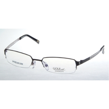 Golf Club 1562 Eyeglasses