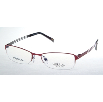 Golf Club 1563 Eyeglasses