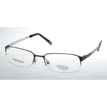 Golf Club 1564 Eyeglasses
