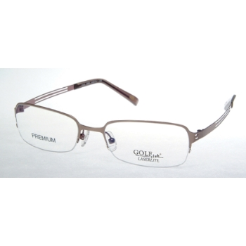 Golf Club 1565 Eyeglasses