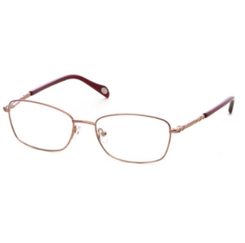 Laura Ashley Jane Eyeglasses