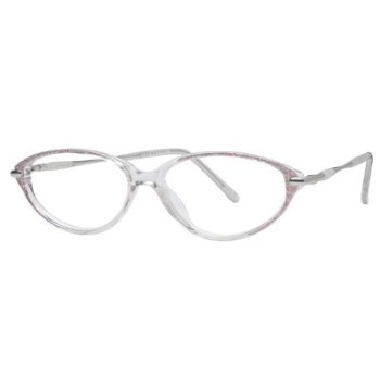 Laura Ashley Kalista Eyeglasses