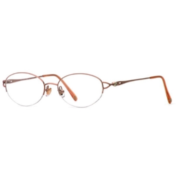 Laura Ashley Liana Eyeglasses