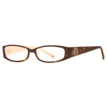 Laura Ashley Lizzy Eyeglasses