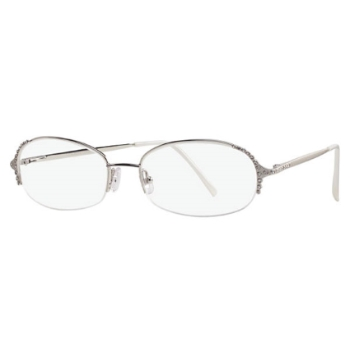 Laura Ashley Alyssa Eyeglasses